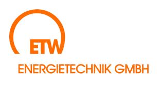 ETW ENERGIE GmbH