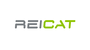 reicat